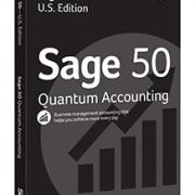 Sage50 Quantum