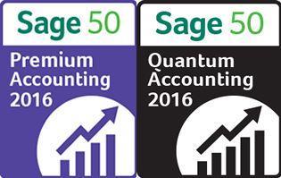 sage50-2016box