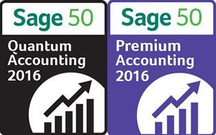 sage50-2016box2